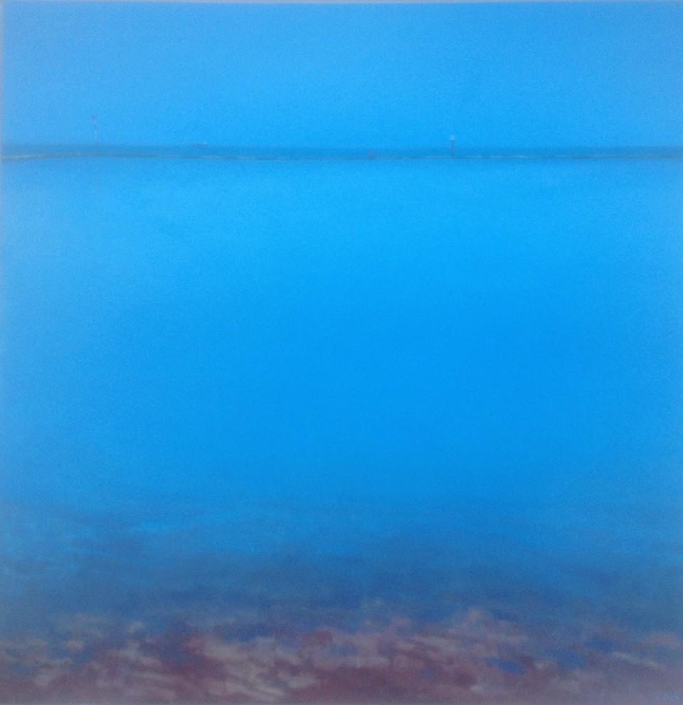 Walpole Bay – Rock Pool
