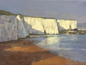 Kingsgate Bay