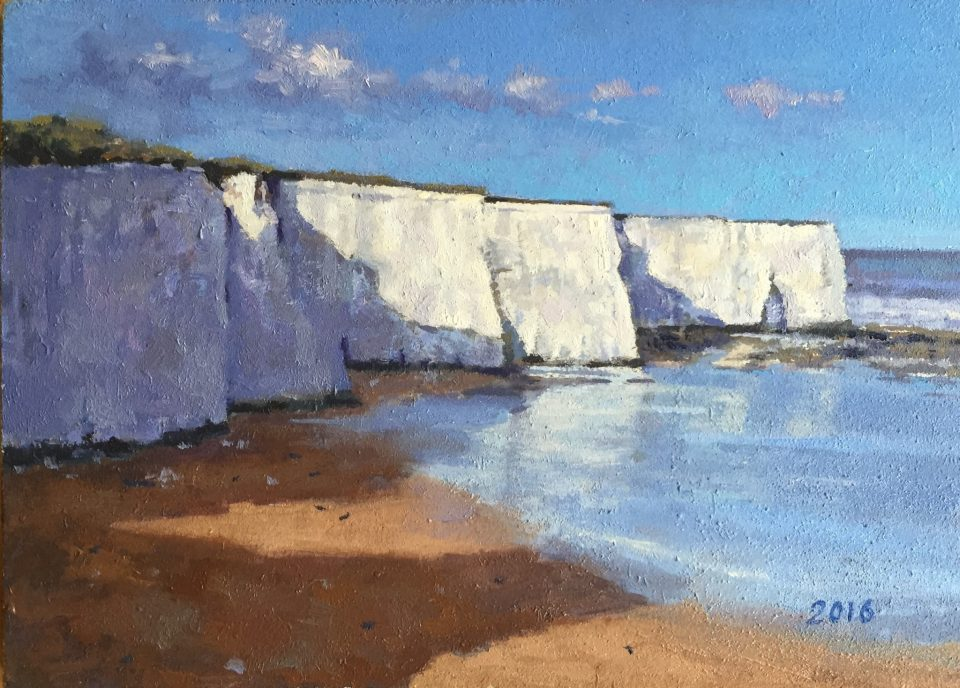 Kingsgate Bay II