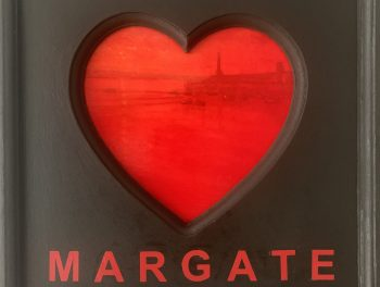Love Margate