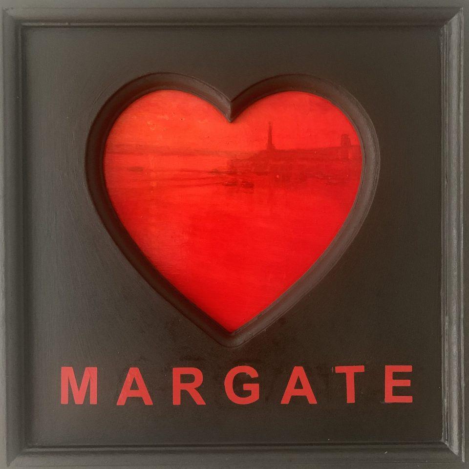 Love Margate