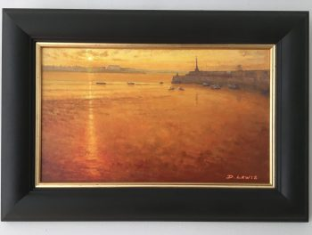 Margate Golden Harbour
